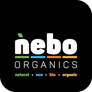 JPG_nebo-organics-logo-tagline-round-square-full-colour