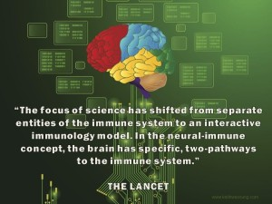 immune lancet