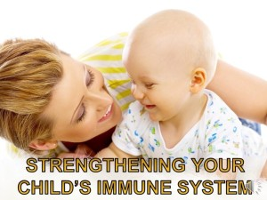 wassung chld immune