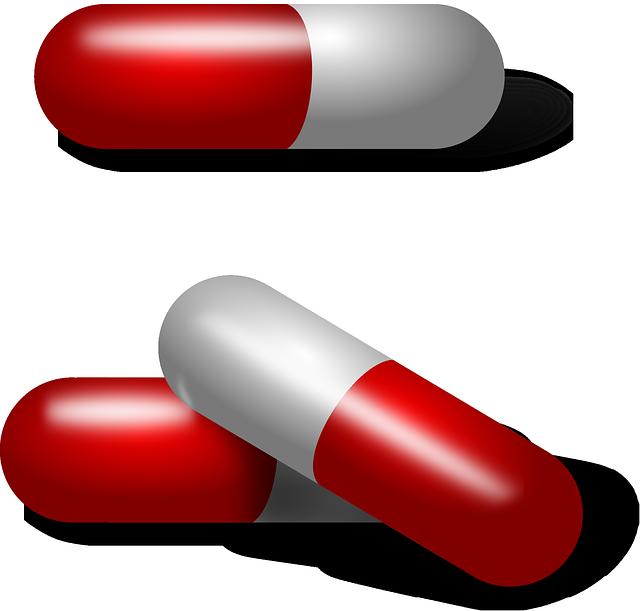 pills-161087_640