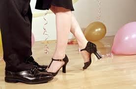 wass dance