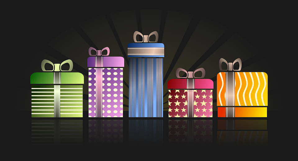 presents-153926_960_720