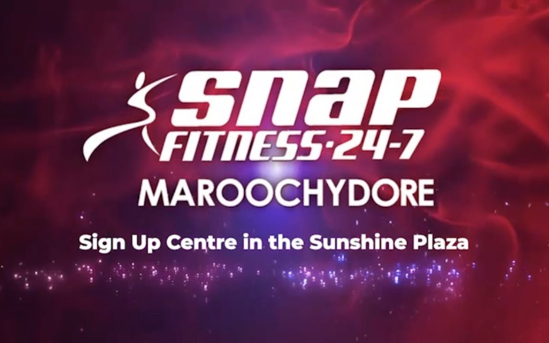 Preferred Patient Program Snap Maroochydore