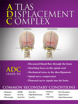 ADC_Poster-Reduced
